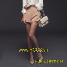 Quần nữ Hàn Quốc Eranzi 03060