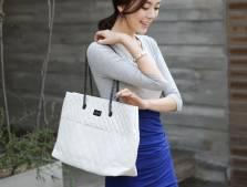 Túi xách nữ Hàn Quốc Ode BAF026