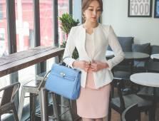 Túi xách nữ Hàn Quốc Ode BAH026