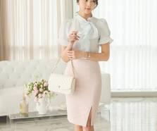 Túi xách nữ Hàn Quốc Ode BAH037