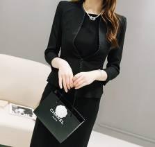 Áo Vest nữ Hàn Quốc Oran 030808