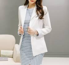 Áo Vest nữ Hàn Quốc Oran 030809