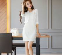 Ao-Vest-nu-Han-Quoc-Dress-36672