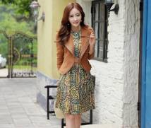 Ao-Vest-nu-Han-Quoc-Dress-36958