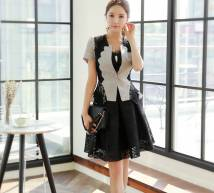 Ao-Vest-nu-Han-Quoc-Dress-36811