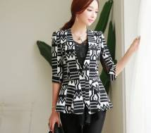 Ao-Vest-nu-Han-Quoc-Dress-37093