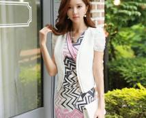 Ao-Vest-nu-Han-Quoc-Dress-37426
