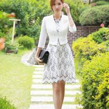 Ao-Vest-nu-Han-Quoc-Dress-37418