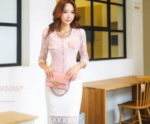 Ao-Vest-nu-Han-Quoc-Dress-37544