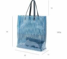 Túi xách nữ Hàn Quốc Luzzi 170806