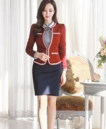 Ao-khoac-nu-Han-Quoc-Dressroom-020921