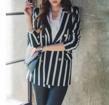 Áo Vest nữ Hàn Quốc Gumzzi 070947
