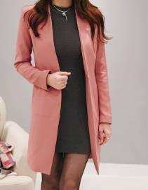 Áo khoác nữ Hàn Quốc Oran 260903