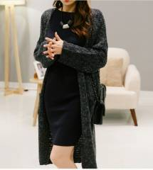 Áo khoác nữ Hàn Quốc Oran 260904