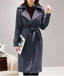 Áo khoác nữ Hàn Quốc Oran 260907