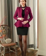 Áo Vest nữ Hàn Quốc Dressroom 021045