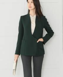 Áo khoác nữ Cao cấp Hàn Quốc Codi 111039