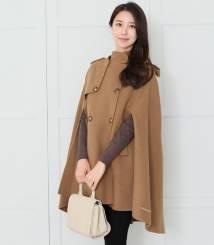 Áo khoác nữ Cao cấp Hàn Quốc Codi 111040
