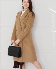 Áo khoác nữ Cao cấp Hàn Quốc Codi 111041