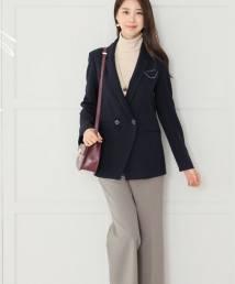 Áo khoác nữ Cao cấp Hàn Quốc Codi 111043