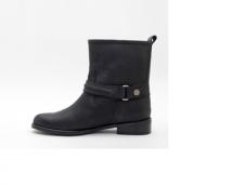 Boots Doobang hàn quốc 11117