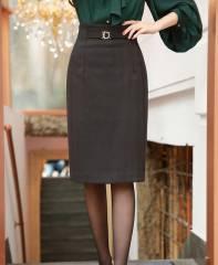 Chân váy Styleonme Hàn Quốc 131159