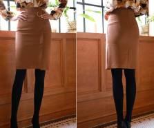 Chân váy Styleonme Hàn Quốc 131161