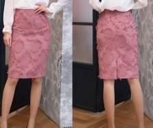 Chân váy Styleonme Hàn Quốc 131165