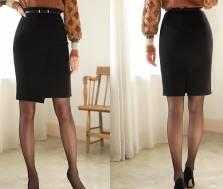 Chân váy Styleonme Hàn Quốc 131166