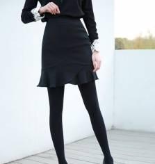 Chân váy Styleonme Hàn Quốc 131152
