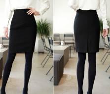 Chân váy Styleonme Hàn Quốc 131153