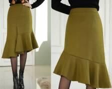 Chân váy Styleonme Hàn Quốc 131154