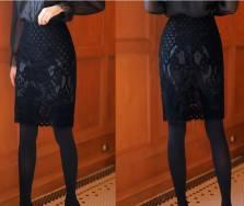 Chân váy Styleonme Hàn Quốc 131156