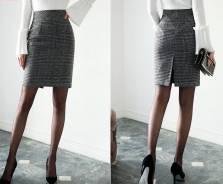 Chân váy Styleonme Hàn Quốc 131158