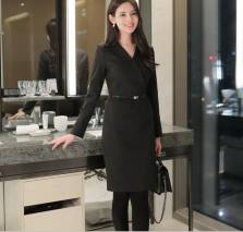 Váy liền thân Mari Hàn Quốc 161153