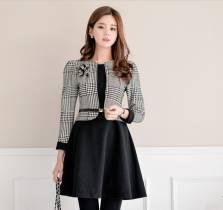 Váy liền thân Mari Hàn Quốc 161158