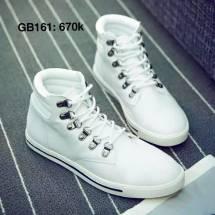 GB161 - Tăng 7cm