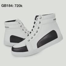 GB184 - Tăng 7cm