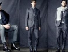 Bật mí mẹo mix đồ cho Suit và giày cao cổ nam