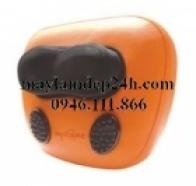 Đệm massage xoa bóp Max-632