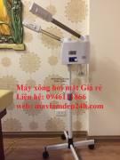 Dong-May-xong-can-2-nong-lanh-KL-838