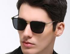 4 cách đơn giản để nhận biết kính mắt uy tín