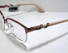 3 lời khuyên khi đi mua kính thuốc không thể không biết