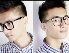 Top 3 thương hiệu kính mắt thời trang hàng đầu thế giới