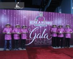 Gala-Dinner-Hire-a-Hubby-2016