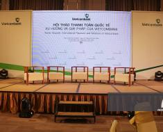 Hoi-thao-thanh-toan-quoc-te-cua-VietComBank