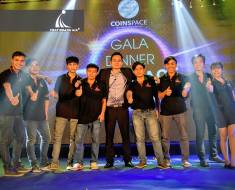 Gala-Dinner-Coinspace-Dream