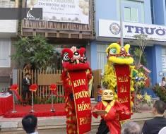 Khai-truong-showroom-cong-ty-Nelo-Decor