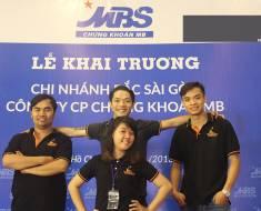Le-khai-truong-CTCP-Chung-khoan-MB