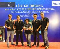 Khai-truong-Nha-hang-The-Gioi-Hai-San-Co-so-6